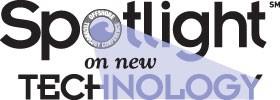 tech spotlight - OTC 2015: SPOTLIGHT ON NEW TECHNOLOGY AWARDS