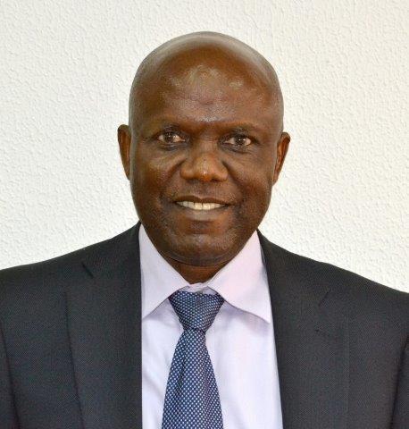 edoziem - Interview With President of NAPE Mr Chikwendu Edoziem