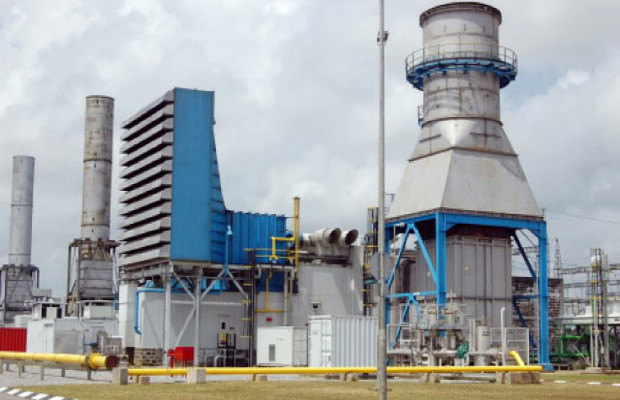 NNPC to build three power plants with 4600MW