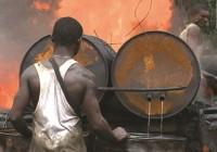oil-theft-4