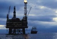 oil-riggs-700x336
