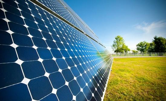 Ghana: Solar powering of SHS will cost $420 million