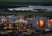Africas-Energy-Sector