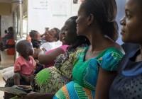 hiv-aids-partnerships-pregnancy