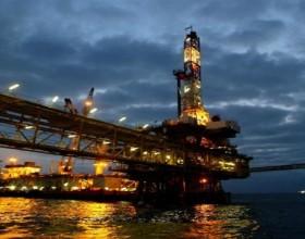 oil1-620x350
