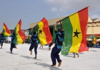 Eni-Strikes-Oil-in-OTCP-Block-Offshore-Ghana