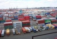 apapa-port-terminal