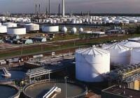 oil-block