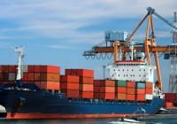 shipping-port-690x450