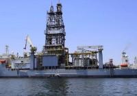 Kosmos-Energy-discovers-gas-offshore-Mauritania