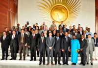 african-union-mine-awareness-day3