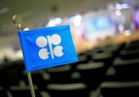 2016-OPEC_416729335