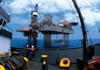 Italy-Eni-expands-offshore-acreage-in-Egypt