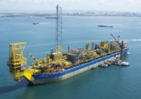enis-fpso-vessel-in-angola