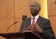 340MW of electricity to be added to power grid before December – Fashola