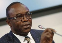 NIPS 2018: Products pricing, Nigeria's greater challenge – Kachikwu