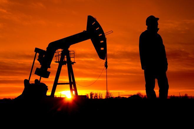 UK-Based Savannah Energy Posts Impressive $17.8m Maiden Revenue in Nigeria