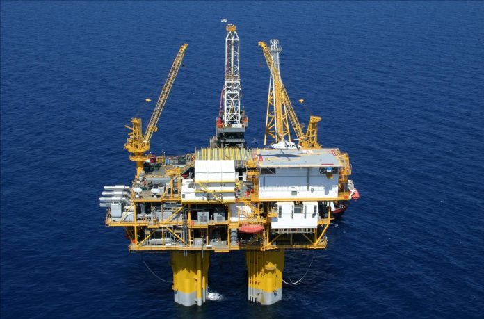 Africa Marginal & Independent Oil/Gas Producers to meet in London Conference on August 23 -24