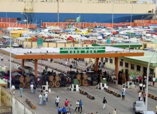 NPA Welcomes Senate's Investigation of its JV Spending on Dredging Contracts