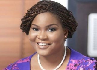 Interview : Gender Bar yet to be Broken in the Oil and Gas Upstream Sector - Owolabi - Orientenergyreview