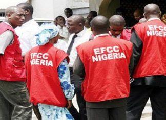 How ex- NIMASA DG, others stole N754m - EFCC - OrientEnergyReview