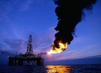 Equatorial Guinea and Cameroon to Jointly Develop Gas Fields