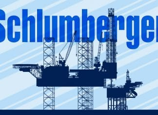 Schlumberger Signs $700 Million Nigeria Oil-Field Deal