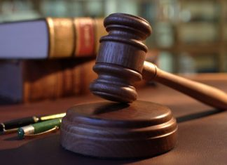 Court Grants Forfeiture Order of Imported Goods Worth N50m to the FG