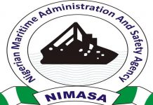 NIMASA Moves to Boost Implementation of Cabotage Law