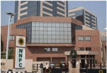 NNPC , Halliburton to Enhance Exploration in Inland Basins