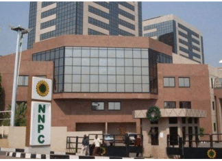 NNPC , Halliburton to Enhance Exploration in Inland Basins