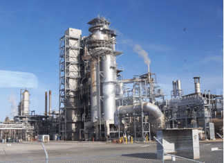 The Sorry State of Nigerian Refineries - OrientEnergyReview