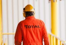 Total brings Energy to 10 million People