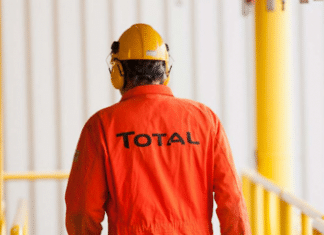 Total brings Energy to 10 million People