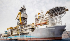 Hyperdynamicsv , SAPETRO: Two Years for Appraisal If Oil Found At Fatala