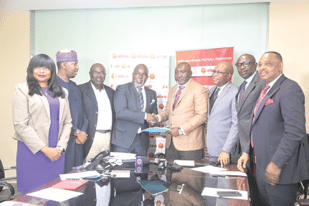 AITEO Takes Over Federation Cup