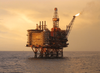 Chevron Nigeria Urges FG To Unlock Oil, Gas Potential