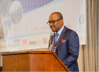 NCDMB set to raise Intervention Fund to N61. 2 billion