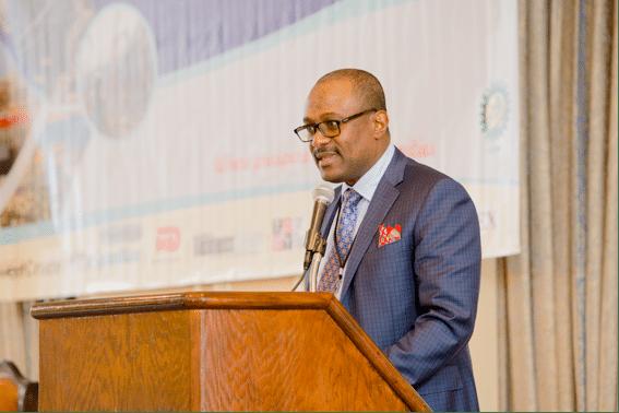 NCDMB set to raise Intervention Fund to N61. 2 billion