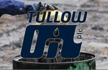 Tullow Plans More Ghana Wells Once Maritime-Border Spat Settled
