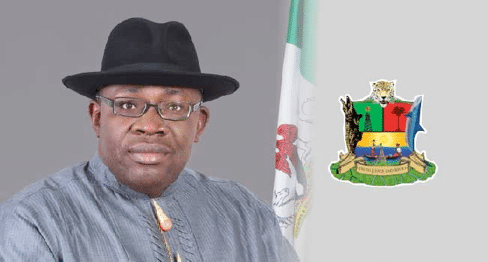 Bayelsa has the Infrastructural Base for Oil and Gas Investment - Gov. Seriake Dickson
