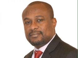 NCDMB Targets 100% Domiciliation of FPSO Integration
