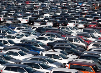 Customs E-Auction: 48hrs After, 43 Nigerians Win Bid for Seized Vehicles Amidst Complaints of Website Failure