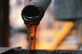 Nigerians to Pay More for Petroleum Products as the Country Considers Moving to Sweet Crude