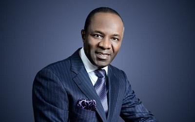 Kachikwu Gives Mid-Term Report, Says Petrol Prices Likely To Fall