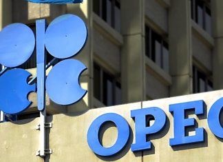 OPEC Frees Nigeria from Fixing Quotas for Crude Oil Cap Deal