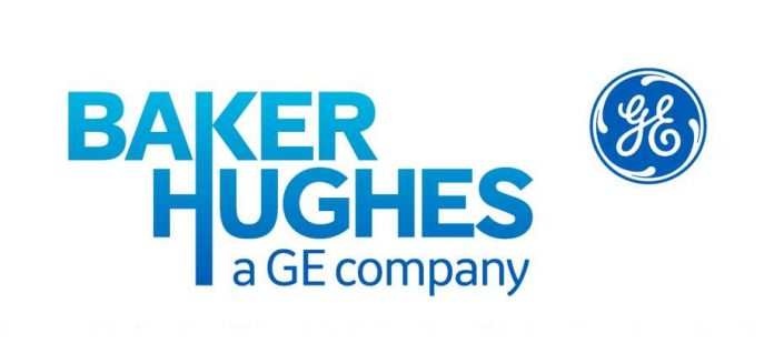 Baker Hughes Secures Second Major Contract For Eni's Coral South FLNG