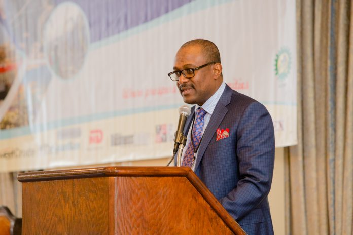 The Launch of 200 million Dollar Nigerian Content Investment Fund, Imminent – Wabote