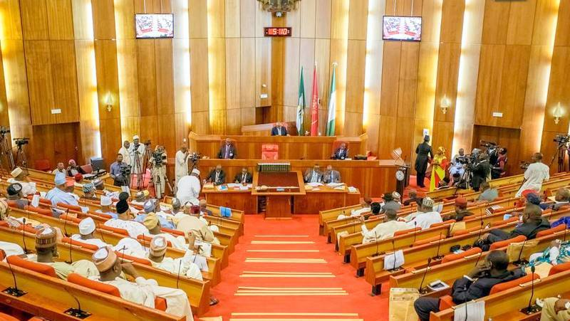 Lawmakers Expressed Shock Over Non-Inclusion of $5.8bn Mambilla Power Project in 2021 Budget