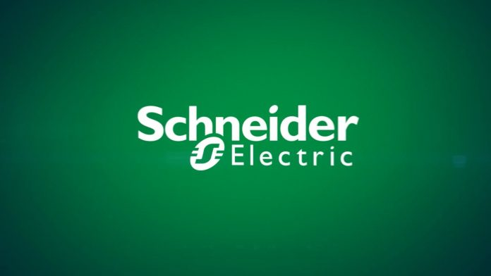 Schneider Electric to Aid Dangote Refinery On Safety, Reliability & Profitability With Iot Solutions